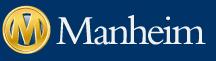 Manheim Auct... Manheim Auctions