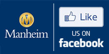 like manheim nz on facebook