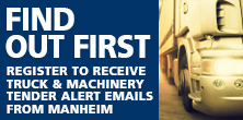 Find-Out-First-Email-Alerts