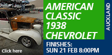showcase-nz-chevrolet-1938