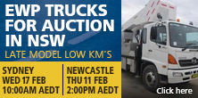 showcase-nz-sydney-trucks-au